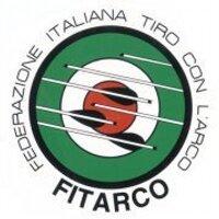 FitarcoItalia