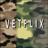 Vetflix, Inc.