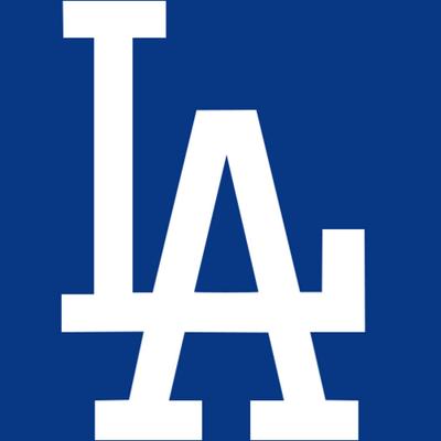 iHipHop Los Angeles   Social Profile