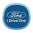 Ford Oman