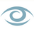 LS Family Eyecare