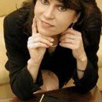 Sharon Barber Purses | Social Profile