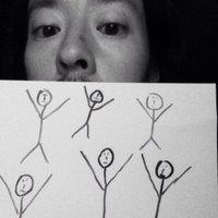 河合浩 | Social Profile