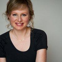 Gina Schmeling | Social Profile