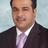 Nasser Burdestani