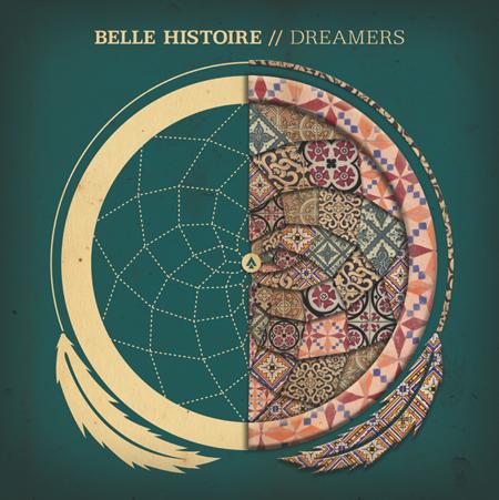 Belle Histoire Social Profile