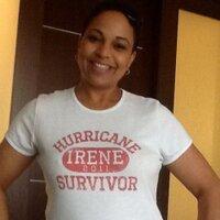 Irene Johnson | Social Profile