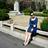 LEE JIWON | Social Profile