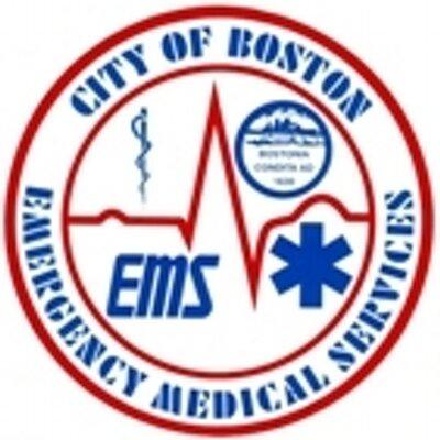 Boston EMS | Social Profile
