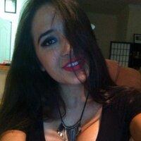 Woman | Social Profile