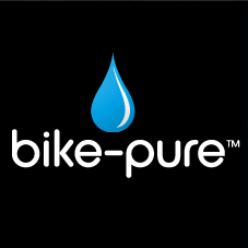 Bike Pure Social Profile
