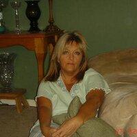 Susie K. | Social Profile