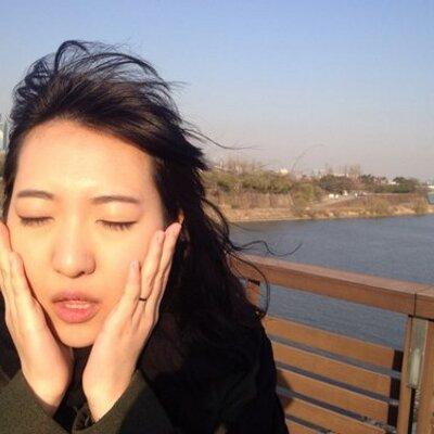 이마폭발펑키푸 | Social Profile