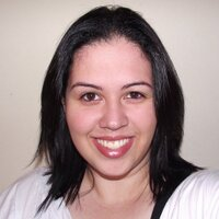 Cristina Lestayo | Social Profile