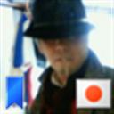 ヒデバー Social Profile
