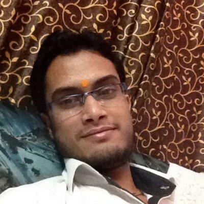 rahul sharma | Social Profile