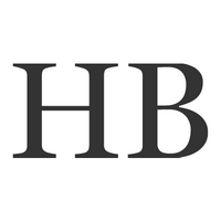Hair Barrels | Social Profile