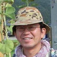 萩野茂樹 | Social Profile