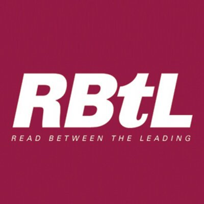 Read Between the Lea | Social Profile