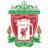 The profile image of maltty_futsal
