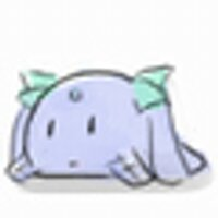ALC@DEUS:冬眠謎生物 | Social Profile