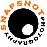 SN_PHOTO_Agency