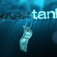 InTheSharkTank.com | Social Profile