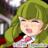 @Leviathan_2_bot