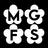 arashi_mgfs