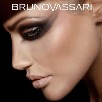 Bruno Vassari.cz