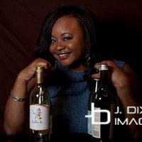 Jazzie C. | Social Profile