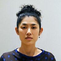 akikoshirato | Social Profile