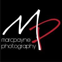 Marc Payne | Social Profile