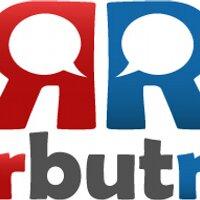 rbutr | Social Profile