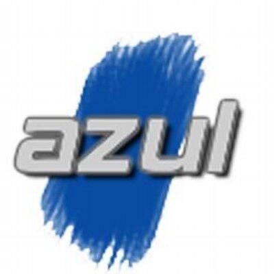 AzulTvs