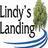 @LindysLandingCA