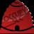 @OccupySaltLake