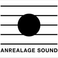 ANREALAGE SOUND | Social Profile