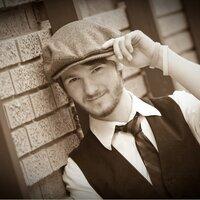 Chris Ulery | Social Profile