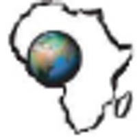 ACPL   Social Profile