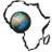 @AfriCoPoL