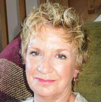 Susan Smith Social Profile