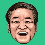 이재오 의원실 공식계정 Social Profile