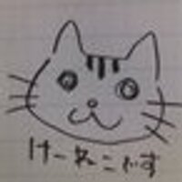 けーねこ   Social Profile