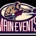 Main Events's Twitter Profile Picture