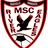 MSCRiverEagles