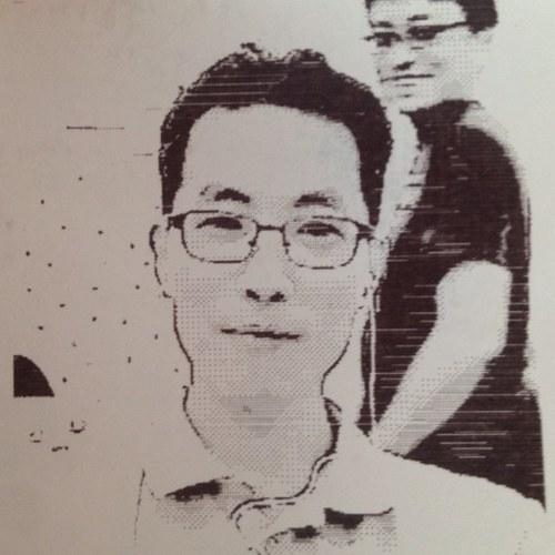 Mac Kim(비나리) Social Profile