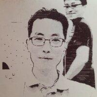 Mac Kim(비나리) | Social Profile