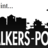 @Walkers_Point