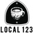 @local123cafe